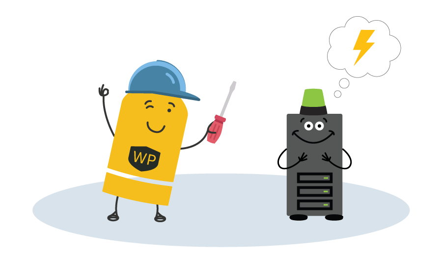 wp-bullet-services-final